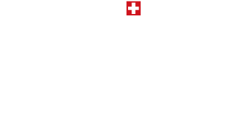 Swiss Holiday hotel